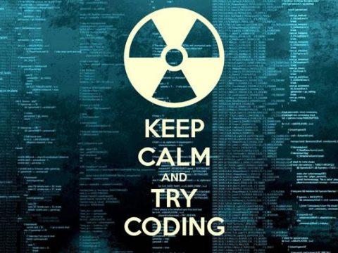 coding-skill